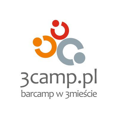 3camp