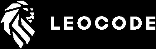 leo-white2