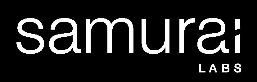 samurai labs