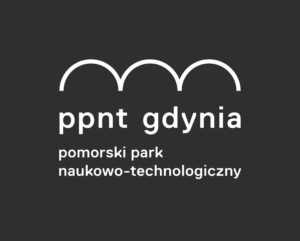 wersja-podstawowa-kontra_cz_b