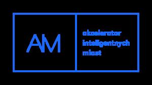 AIM_web_duze