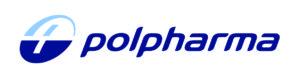 polpharma-logo